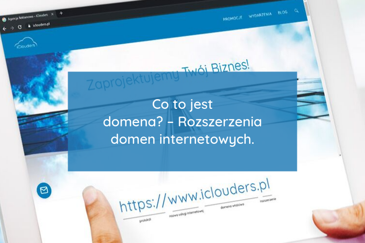 Blog iClouders